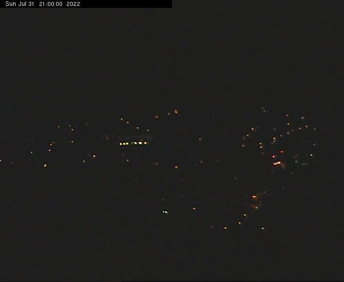 Webcam Bodenmaiser Blick