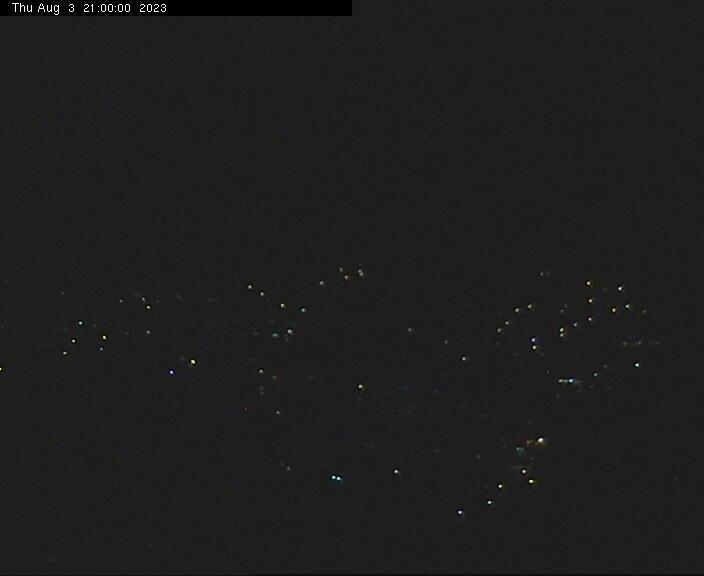 Webcam Skigebiet Bodenmais - Silberberg Bayerischer Wald