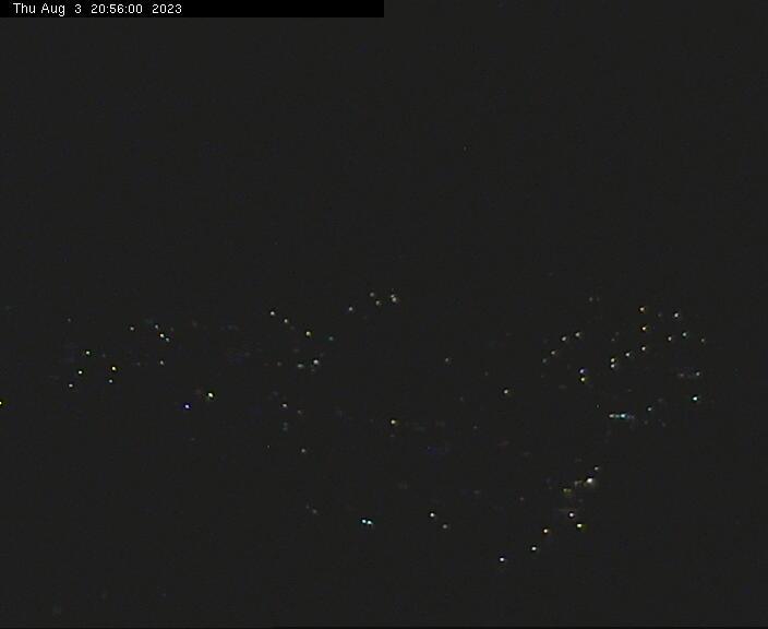 Webcam Skigebiet Bodenmais - Silberberg cam 3 - Bayerischer Wald