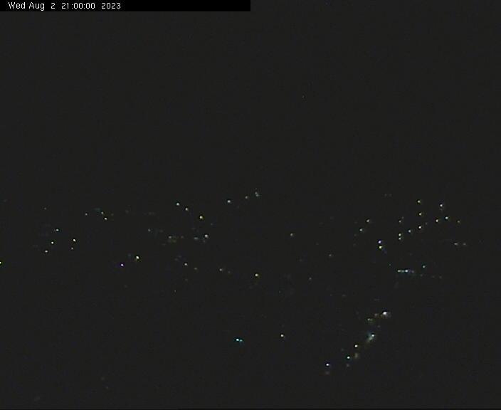 Webcam Skigebied Bodenmais - Silberberg cam 2 - Beierse Woud
