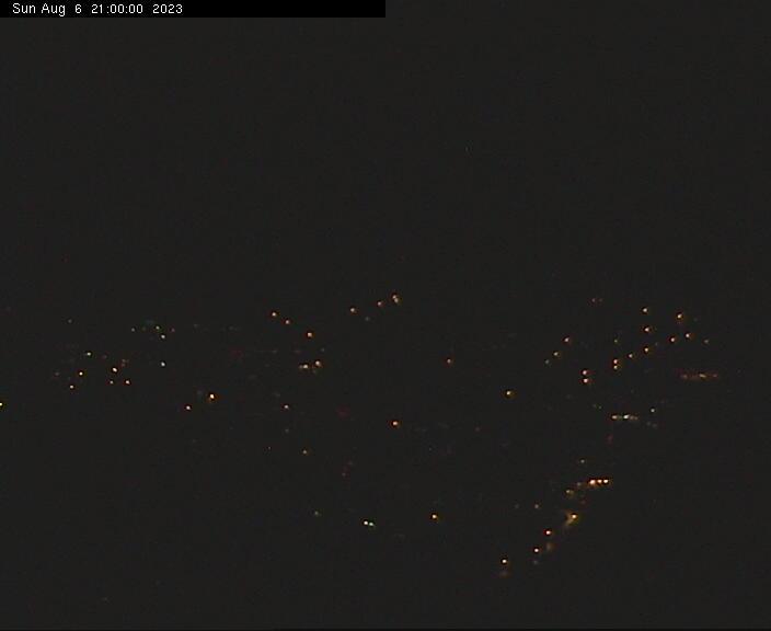 Webcam Skigebiet Bodenmais - Silberberg cam 2 - Bayerischer Wald